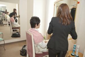 福岡 結婚準備 披露宴の写真 ブライダルアルバム 前撮り ロケ撮 ウエディング撮影 結婚式の写真 0358