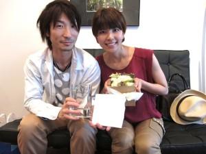 福岡 ルイガンズ フォトスタジオ 結婚準備 披露宴の写真 ブライダル撮影 ウエディングアルバム 前撮り 0358