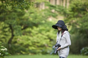 福岡 フォトスタジオ イベント撮影 風景写真 物撮り ブライダル撮影 0358