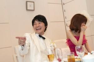 福岡 結婚準備 披露宴の写真 前撮り ブライダルスナップ ウエディングアルバム 0358