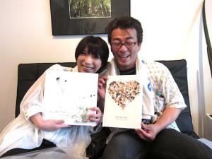 福岡 フォトスタジオ 写真館 結婚式の写真 ブライダルアルバム ウエディング撮影 前撮り ロケ撮 0358