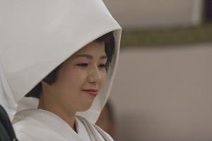 福岡 フォトスタジオ 結婚準備 披露宴の写真 ブライダルアルバム デザインアルバム 前撮り ロケ撮 0358