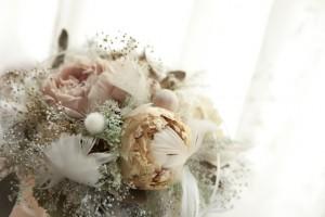 福岡 写真館 結婚式の写真 披露宴の撮影 レストランウエディング 前撮り ロケ撮 オシャレなアルバム 0358