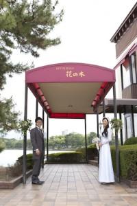 福岡 レストランウエディング 結婚準備 披露宴の写真 ブライダル撮影 前撮り ロケ撮 0358