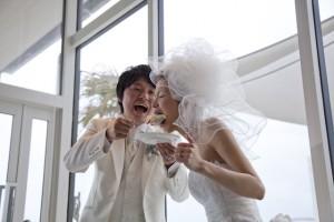 福岡 結婚準備 ブライダル撮影 ウエディングアルバム 披露宴の写真 前撮り写真 ロケ撮 0358