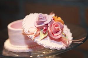 福岡 結婚式の写真 披露宴の撮影 ブライダル写真 ウエディングアルバム ロケ撮 前撮りの撮影 0358 オシャレな写真 結婚準備の相談