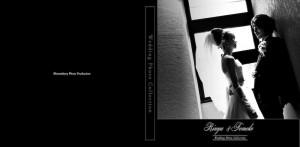 福岡 フォトスタジオ ブライダル写真 ウエディングアルバム 結婚準備 前撮りの撮影 披露宴の撮影 ロケ撮 オシャレ 0358