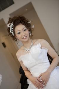 福岡 フォトスタジオ 結婚準備 前撮り ロケ撮 ブライダル写真 ウエディングアルバム オシャレ 0358 こだわり