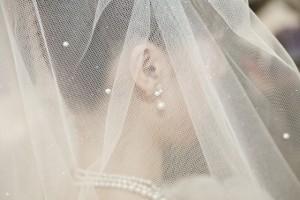 福岡 結婚準備 ブライダル写真 ウエディングアルバム 前撮り ロケ撮 マリゾン 0358