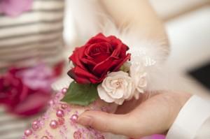 福岡 結婚の相談 会場探し ドレス試着 会場の紹介 無料アドバイス ブライダル 披露宴 0358 撮影 写真