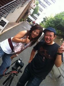 福岡 フォトスタジオ ポートレート撮影 ロケ撮 出張撮影 HPの写真 0358
