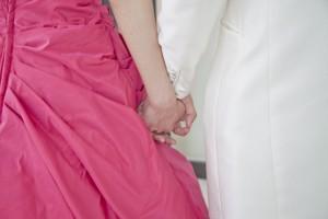 福岡 フォトスタジオ 結婚準備 ウエディングアルバム ブライダル撮影 0358 披露宴の写真 前撮り ロケ撮 0358