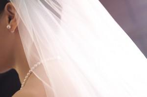 福岡 写真スタジオ 結婚準備 ウエディングアルバム ブライダル撮影 前撮り ロケ撮 オシャレ こだわり 0358