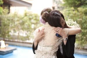 福岡 フォトスタジオ 結婚準備 ブライダル撮影 ウエディングアルバム ウエディングドレス 前撮り ロケ撮 結婚式の写真 0358