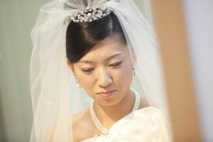 福岡 写真スタジオ ブライダル撮影 ウエディングアルバム 前撮り ロケ撮 披露宴の写真 結婚準備 0358