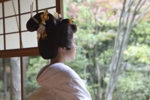 福岡 前撮り 結婚準備 ブライダル撮影 ウエディングアルバム ロケ撮 披露宴の写真 0358 フォトスタジオ
