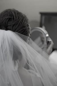 福岡 写真スタジオ 前撮り ロケ撮 トリートドレッシング ブライダル撮影 ウエディングアルバム デジタル スナップ撮影 0358