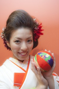 福岡 写真スタジオ 前撮り ロケ撮 結婚準備 ウエディングアルバム ブライダル撮影 結婚式の写真 オシャレ 安い