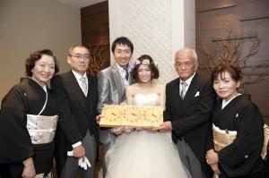 福岡 写真スタジオ 結婚式 ブライダル写真 ウエディングアルバム 前撮り ロケ撮 オシャレ 0358
