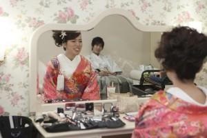 福岡 フォトスタジオ 結婚準備 ブライダルアルバム ウエディング撮影 披露宴の写真 前撮り ロケ撮 オシャレ 0358