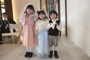 福岡 子どもの写真 ウエディング 七五三 結婚式 成人式の写真 0358