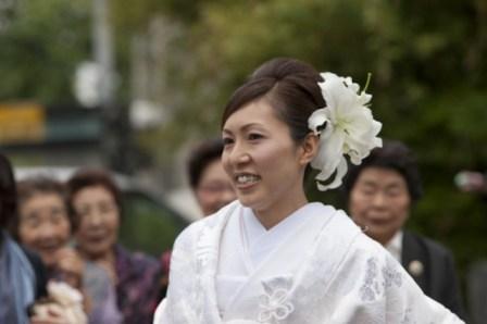 福岡 お嫁入り写真 結婚式の写真 ブライダル撮影 ウエディングアルバム スナップ撮影 前撮り ロケ撮 オシャレ 0358