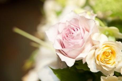 福岡 大名 写真スタジオ ブライダル写真 ウエディングアルバム 結婚式 スナップ撮影 前撮り 0358 オシャレ デジタル