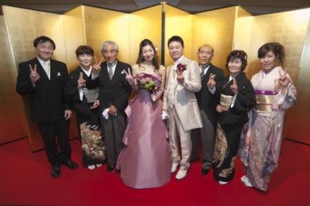 福岡 写真スタジオ 大名 結婚準備 披露宴の写真 ウエディングアルバム ブライダル撮影 前撮り ロケ撮 0358