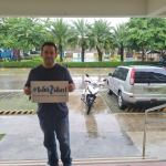 Rent a motorbike in Cebu
