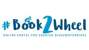 Bikes In Philippines