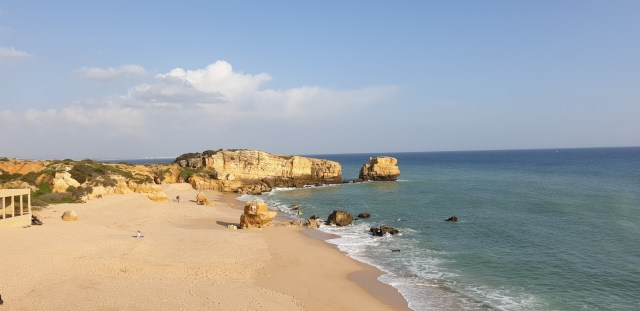 sao rafael beach