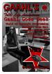 Gaahl Week 9