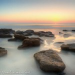 Marineland Beach