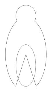 InkscapePrototype