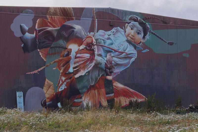 reykjavik-iceland-street-art-wall-poetry-tour-10