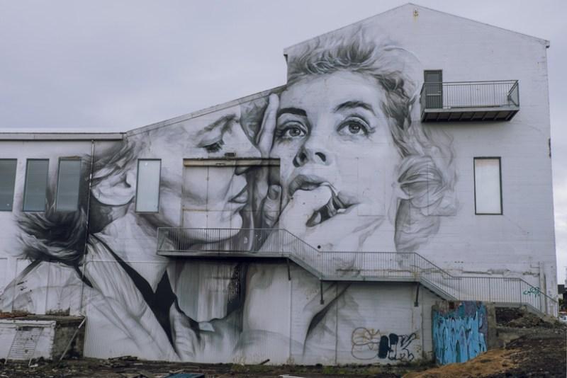 reykjavik-iceland-street-art-wall-poetry-tour-5