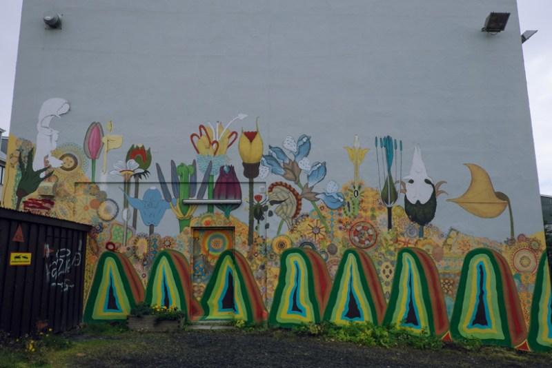 reykjavik-iceland-street-art-wall-poetry-tour-6