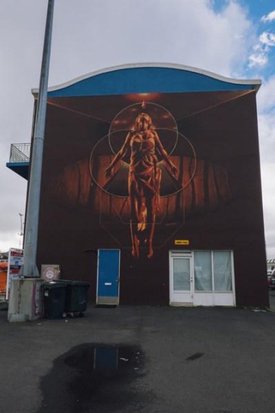 reykjavik-iceland-street-art-wall-poetry-tour-9