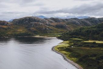 north-of-scotland-ocean