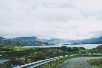 road-in-north-of-scotland