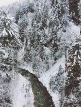 Graseck Bahn; Bayern; Deutschland; iphoneonly