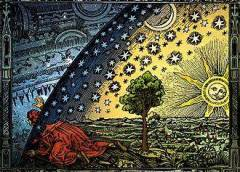 Astrologie chinoise vs Astrologie occidentale