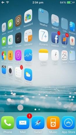 Cydia Download for iOS 10.2