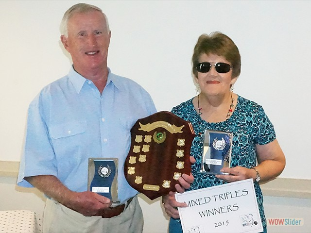 award 3 wiiners minus 1
