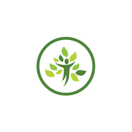 Plantez un arbre