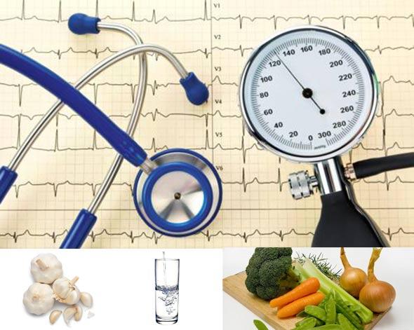 Pobijedite hipertenziju