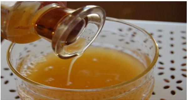 Drevni kineske recept: uklanja holesterol, čisti krvne sudove…