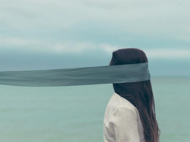 Strah od želje