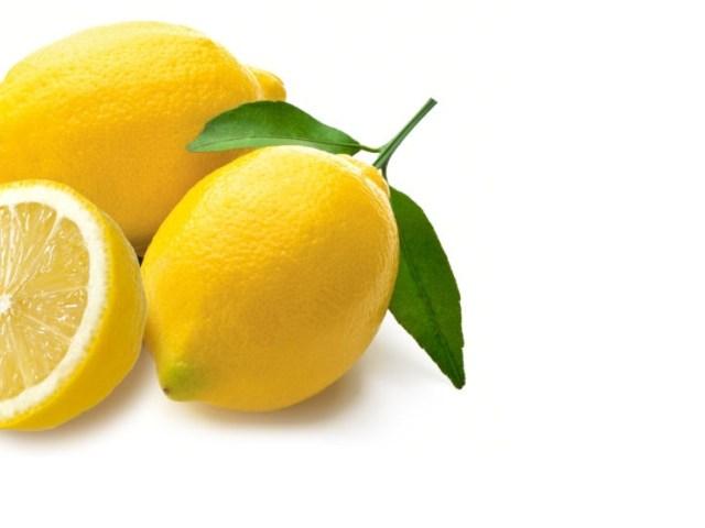 Koristite limun, so i biber za ovih 10 problema