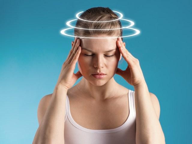 Kako zamijeniti tabletu za glavobolju prirodnim preparatima?
